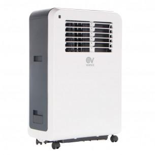 Climatiseur Mobiles Artik Axelair Ventilation