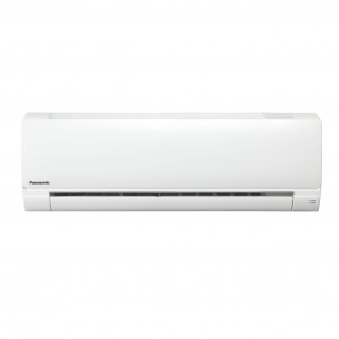 Climatiseur Monosplit PZ Panasonic