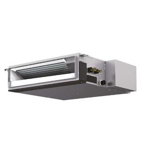 climatiseur monosplit mitsubishi electric