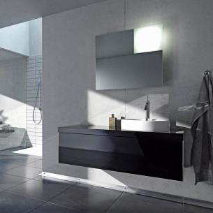 salle de bains Duravit collection Starck1