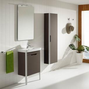 salle de bains Roca Collection Dama-N