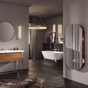 Collection Antheus de Villeroy & boch