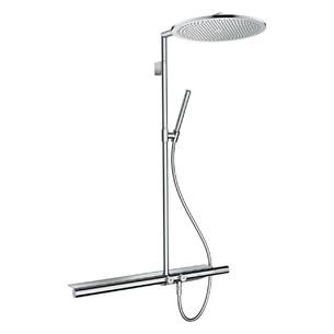 Colonne de douche design Axor Showersolutions de Axor