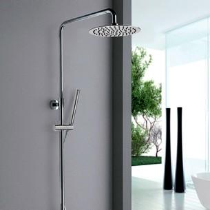 Colonne de douche Technoluxe