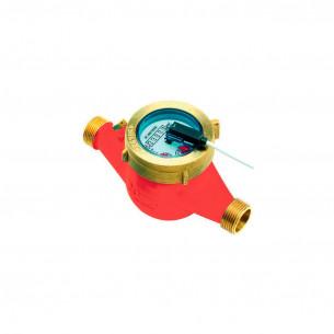 Compteur d'eau Sferaco compteur eau à émetteurs d'impulsions