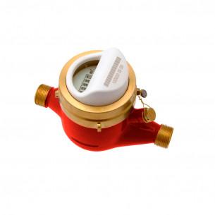 Compteur d'eau Sferaco compteur télérelevage eau chaude