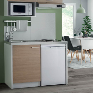 cuisine-meuble-sous-evier-moderna-onelia-2-2019