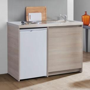 cuisine-meuble-sous-evier-moderna-urban-1-2019