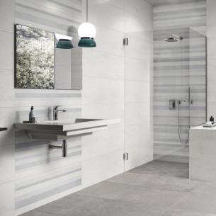 best service best online exclusive range Carrelage ⇒ tous les carreaux sol et mur | Espace Aubade