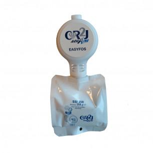 Antitartre Easyfos CR2J