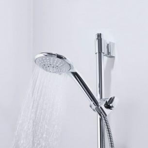 Hydrothérapie Grohe Douchette économe Euphoria