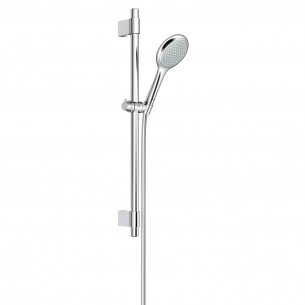 Hydrothérapie Grohe Solo 100