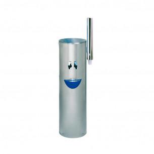Fontaine d'eau Hexotol