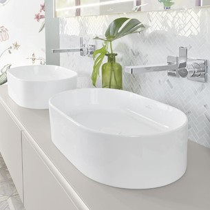 lavabo-vasque-villeroy-et-boch-collaro-2-2020