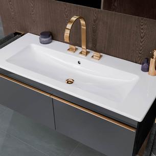 Plan de toilette Venticello de Villeroy & Boch