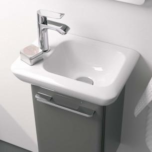 Lave-mains Arum