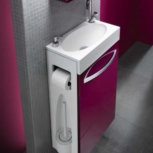 Lave-mains Decotec lave-mains Combo