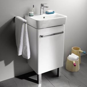Lave-mains Renova Compact de Geberit