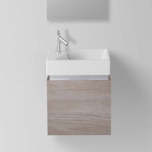 Lave-mains Jacob Delafon lave-mains Formilia