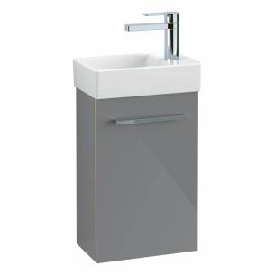 Lave-mains Avento de Villeroy & Boch