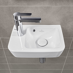 Lave-mains Empora de Villeroy & Boch