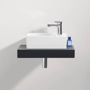 Lave-mains Memento 2.0 de Villeroy & Boch