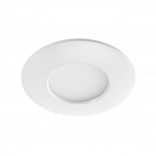 luminaire-aric-aquaflat-1-2019