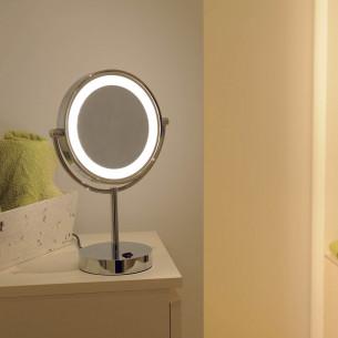 luminaire-declic-miroir-vissardo