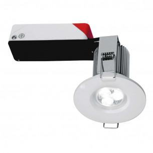 encastrés à LED Abi I9