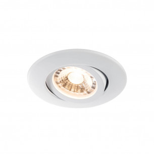 luminaire-slv-easy-install-slim-led-1-2019