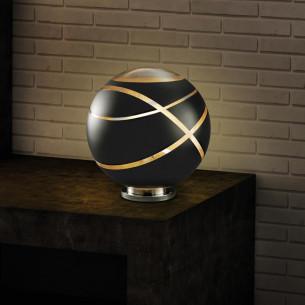 Lampe à poser Faro de Trio Lighting