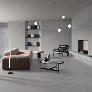 Collection Stonecloud par Marca Corona en coloris Grey
