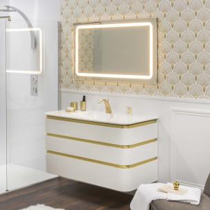 meuble-salle-de-bains-decotec-mont-blanc-1-2019