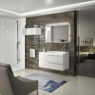 meuble salle de bain ambiance bain joya