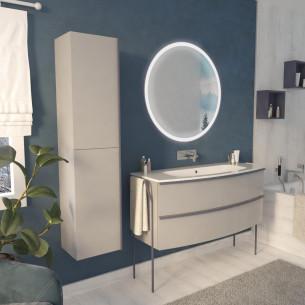 meuble salle de bain sanijura nona