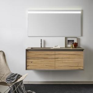 meuble salle de bain stocco iks full