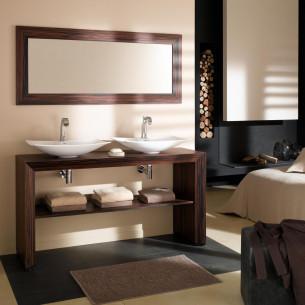 Meuble salle de bain Arche