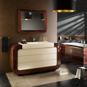 Meuble salle de bain Baltimore
