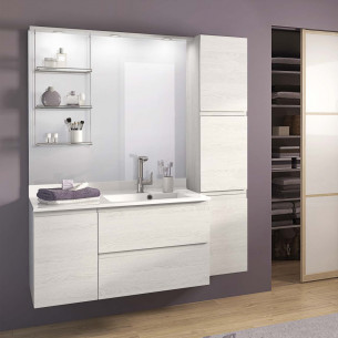 meuble-salle-de-bains-delpha-evolution-105cm-orme-blanc-1-2019