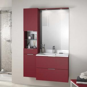 meuble-salle-de-bains-delpha-evolution-70cm-alba-rouge-1-2019