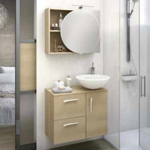 meuble-salle-de-bains-delpha-ilot-70cm-chene-dore-1-2019