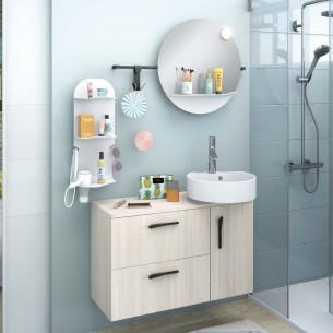 meuble-salle-de-bains-delpha-ilot-90cm-erable-structure-1-2019