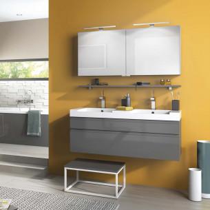 meuble-salle-de-bains-delpha-inspiration-120cm-graphite-1-2019