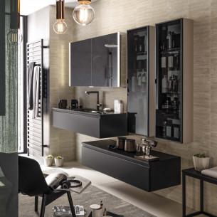 meuble-salle-de-bains-delpha-unique-pure-121cm-noir-mat-1-2019