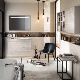 meuble-salle-de-bains-delpha-unique-relief-100cm-argile-mat-1-2019