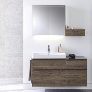 Meuble de salle de bains Smyle de Geberit