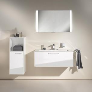 meuble salle de bains Keuco Royal 60