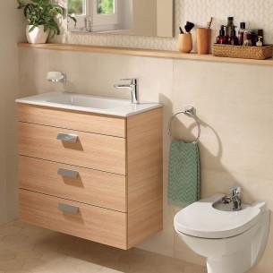 meuble-salle-de-bains-roca-debba-compact-1-2019