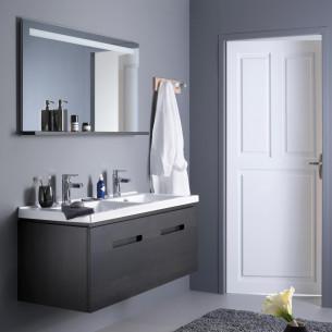 Meuble salle de bain Essentiel