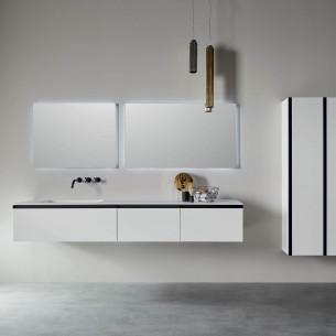 meuble-salle-de-bains-stocco-over-46h-1-2019